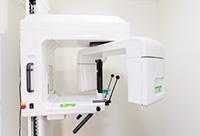 歯科用エックス線CT