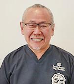医療法人社団 菅井歯科医院 理事長 菅井 健二
