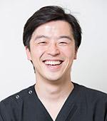 菅井歯科医院 藤沢 院長 奈良 嘉峰